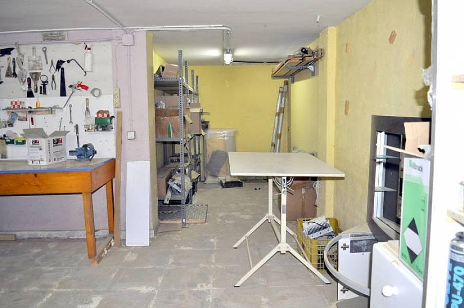 Foto - Local comercial en alquiler en Can toni en Cunit - 315736089