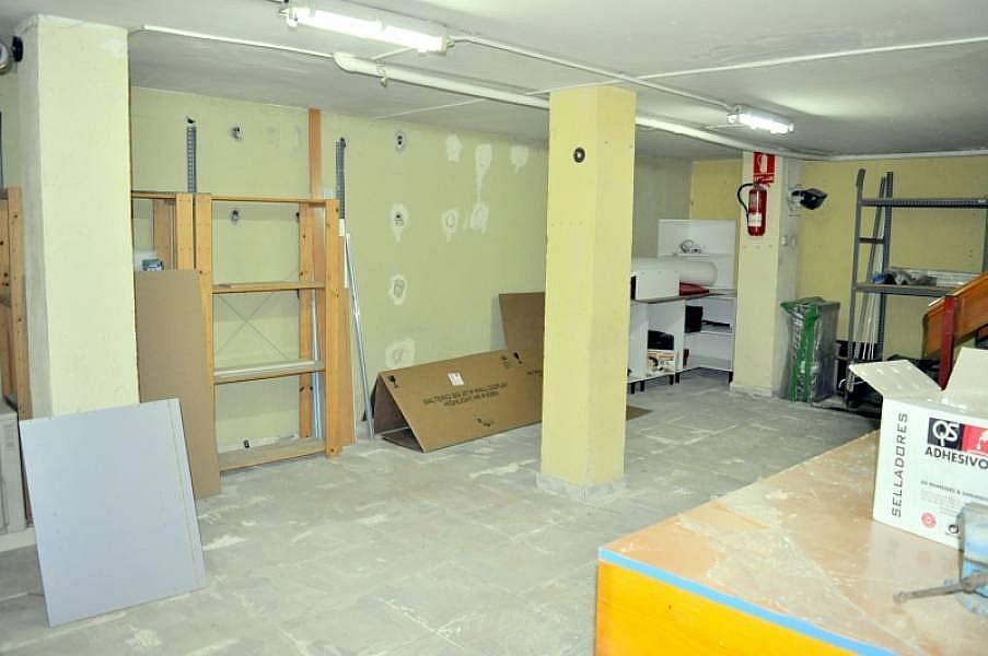 Foto - Local comercial en alquiler en Can toni en Cunit - 315736095