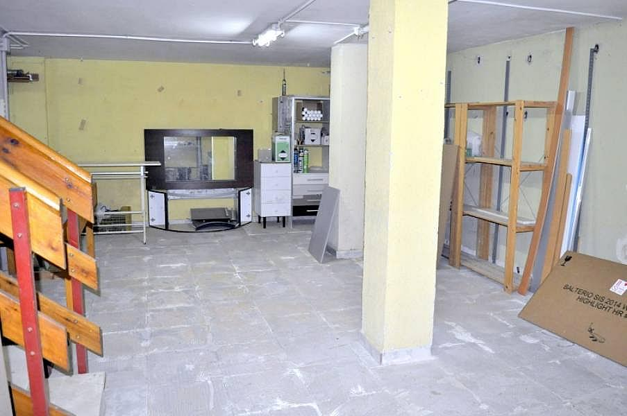 Foto - Local comercial en alquiler en Can toni en Cunit - 315736098