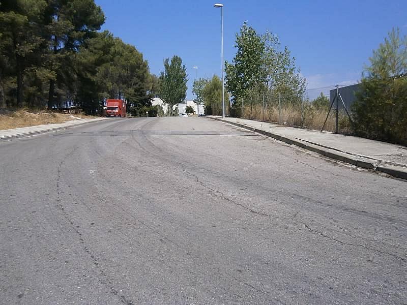 Foto - Nave industrial en alquiler en Sant Esteve Sesrovires - 323696686