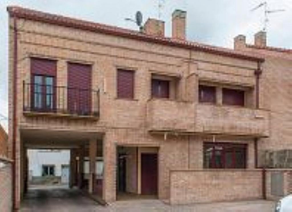 Dúplex en alquiler en calle General Yagüe, Villamantilla - 361613626