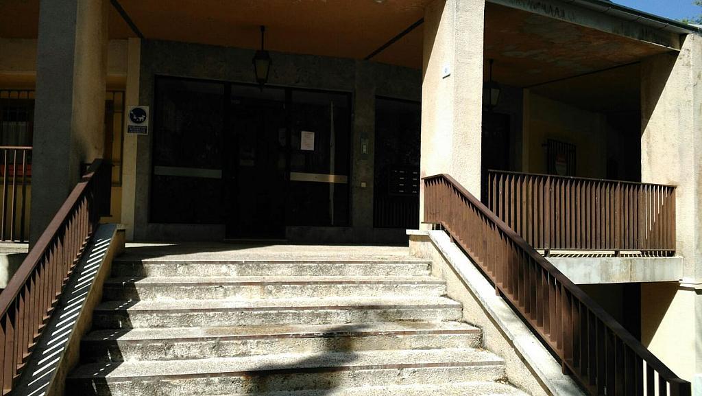 Piso en alquiler en calle Monte Escorial, San Lorenzo de El Escorial - 316758948