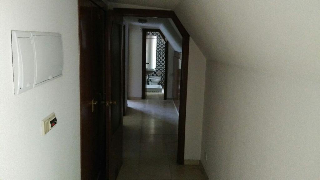 Piso en alquiler en calle Monte Escorial, San Lorenzo de El Escorial - 316758951