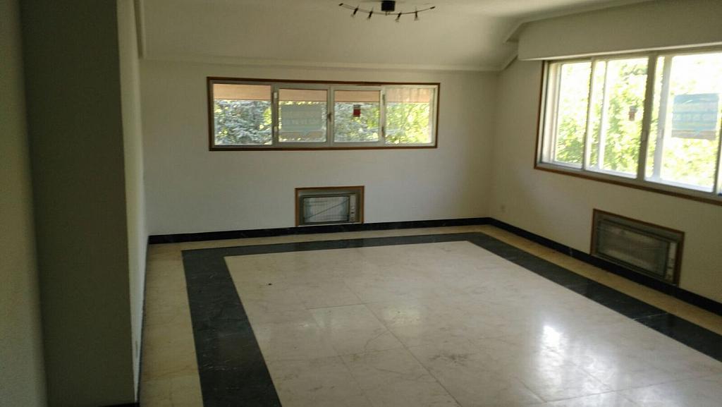 Piso en alquiler en calle Monte Escorial, San Lorenzo de El Escorial - 316758957