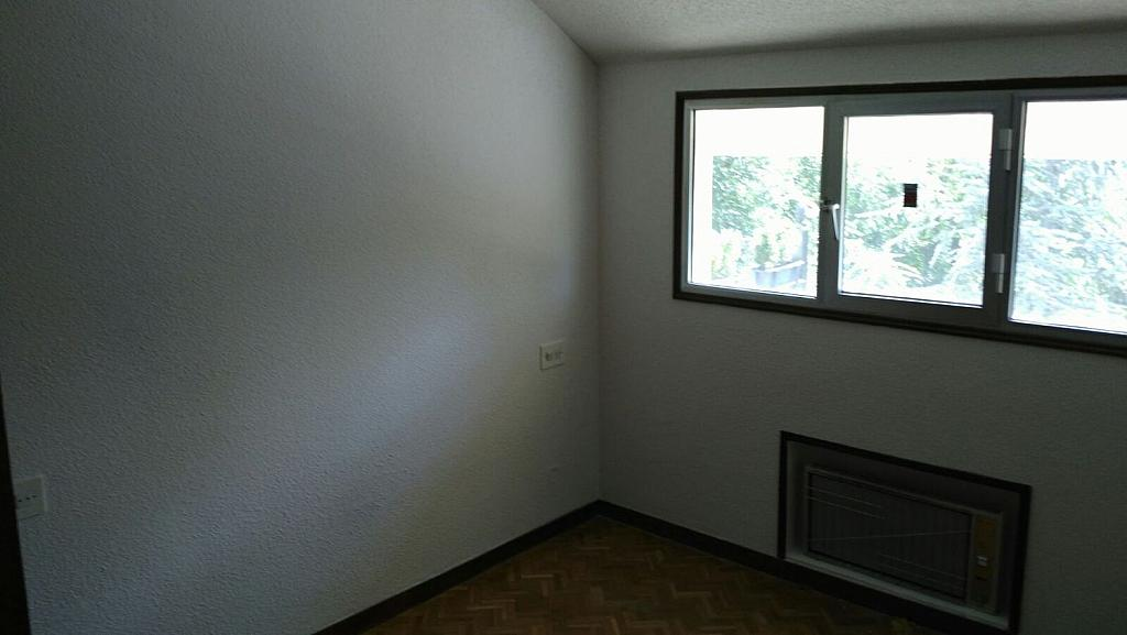 Piso en alquiler en calle Monte Escorial, San Lorenzo de El Escorial - 316758966