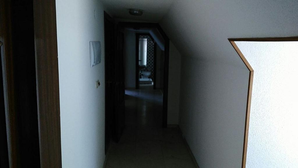 Piso en alquiler en calle Monte Escorial, San Lorenzo de El Escorial - 316758975