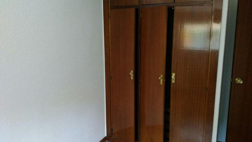 Piso en alquiler en calle Monte Escorial, San Lorenzo de El Escorial - 316758984