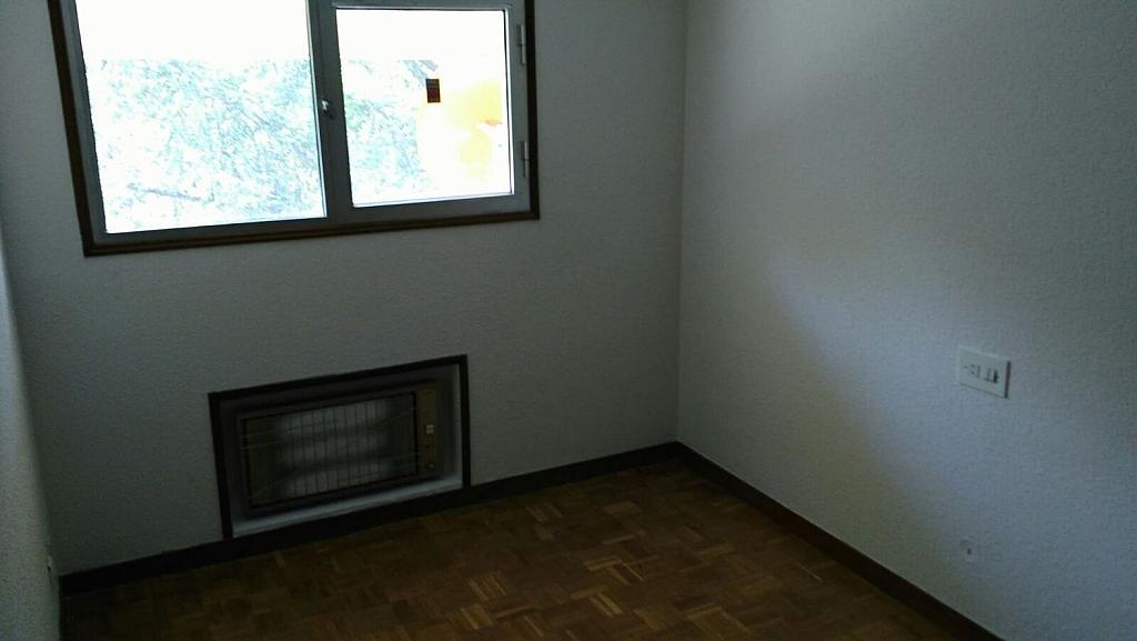 Piso en alquiler en calle Monte Escorial, San Lorenzo de El Escorial - 316758987