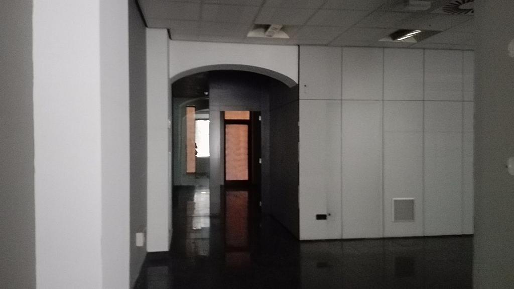 Local comercial en alquiler en calle De Alcántara, Lista en Madrid - 361614793