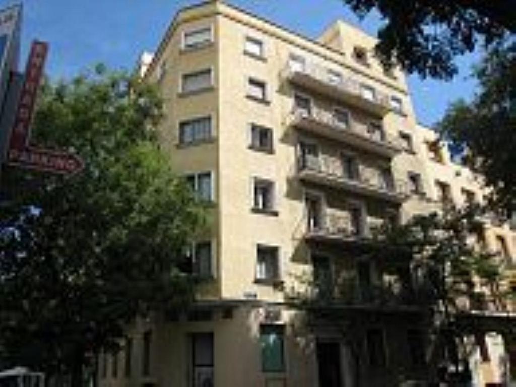 Local comercial en alquiler en calle De Alcántara, Lista en Madrid - 361614802