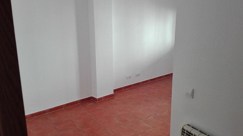 Dúplex en alquiler en calle Barrio, Villamantilla - 361613587