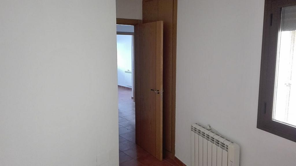 Dúplex en alquiler en calle Barrio, Villamantilla - 361613590