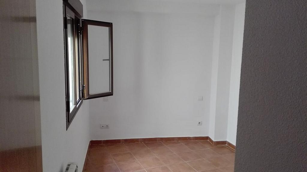 Dúplex en alquiler en calle Barrio, Villamantilla - 361613593