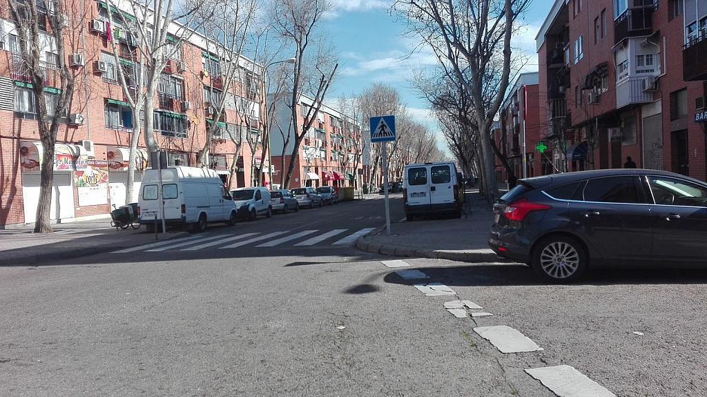 Local comercial en alquiler en calle Cristo de la Victoria, Pradolongo en Madrid - 340224626