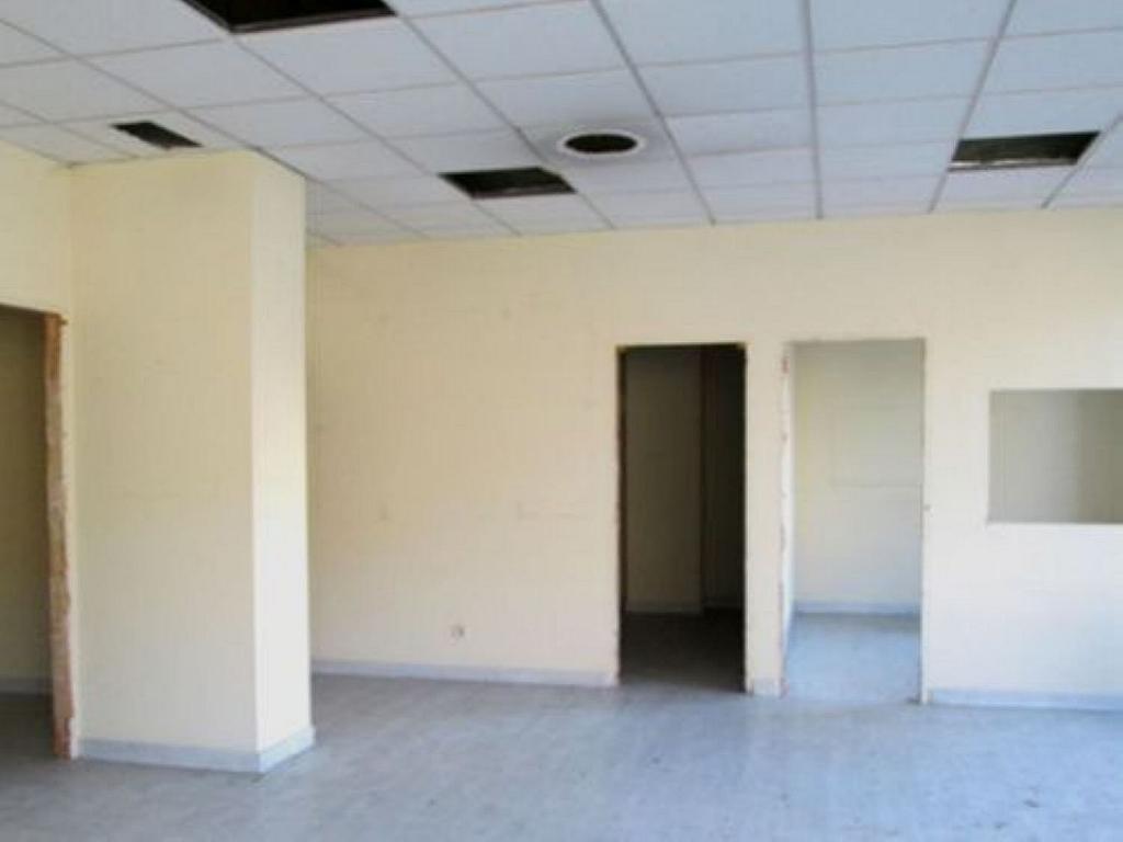 Local comercial en alquiler en calle Blasón, Puerta Bonita en Madrid - 359987607