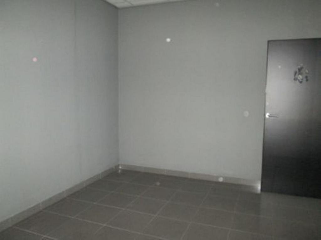 Local comercial en alquiler en calle Blasón, Puerta Bonita en Madrid - 359987619