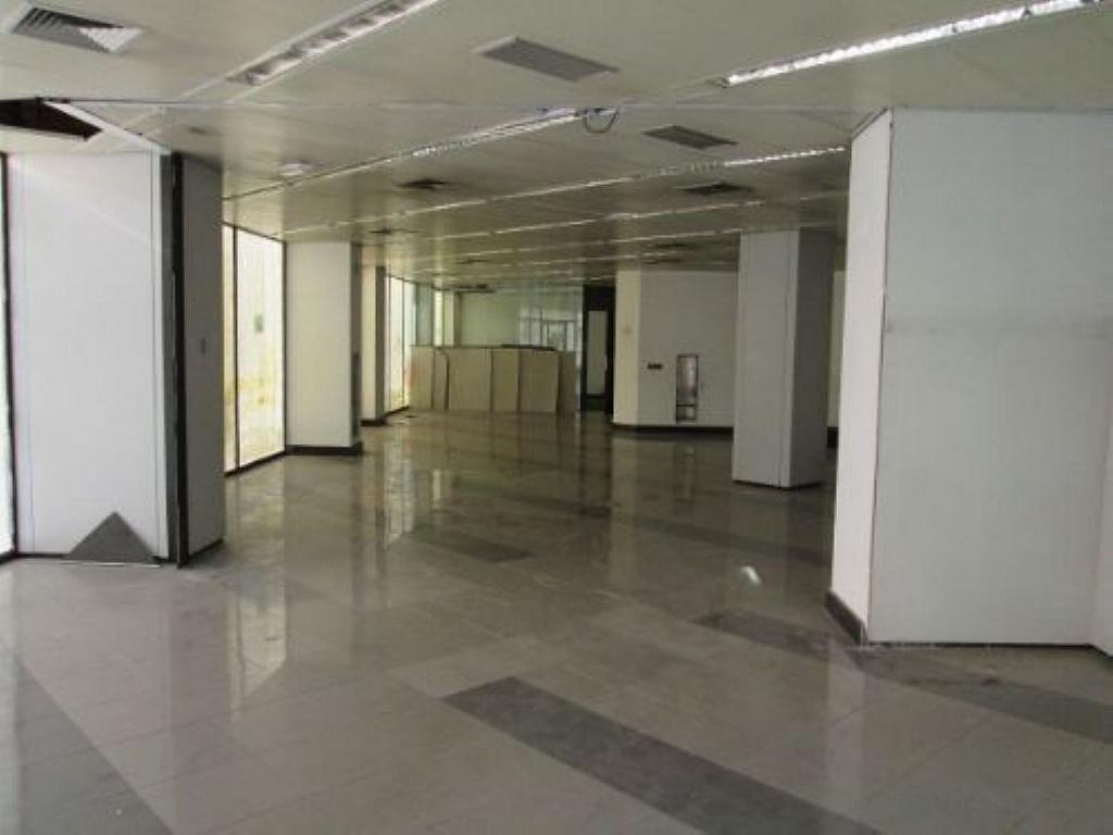 Local comercial en alquiler en calle Felicidad, Los Rosales en Madrid - 359987646