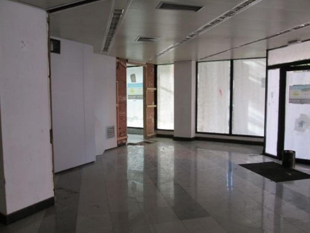 Local comercial en alquiler en calle Felicidad, Los Rosales en Madrid - 359987649