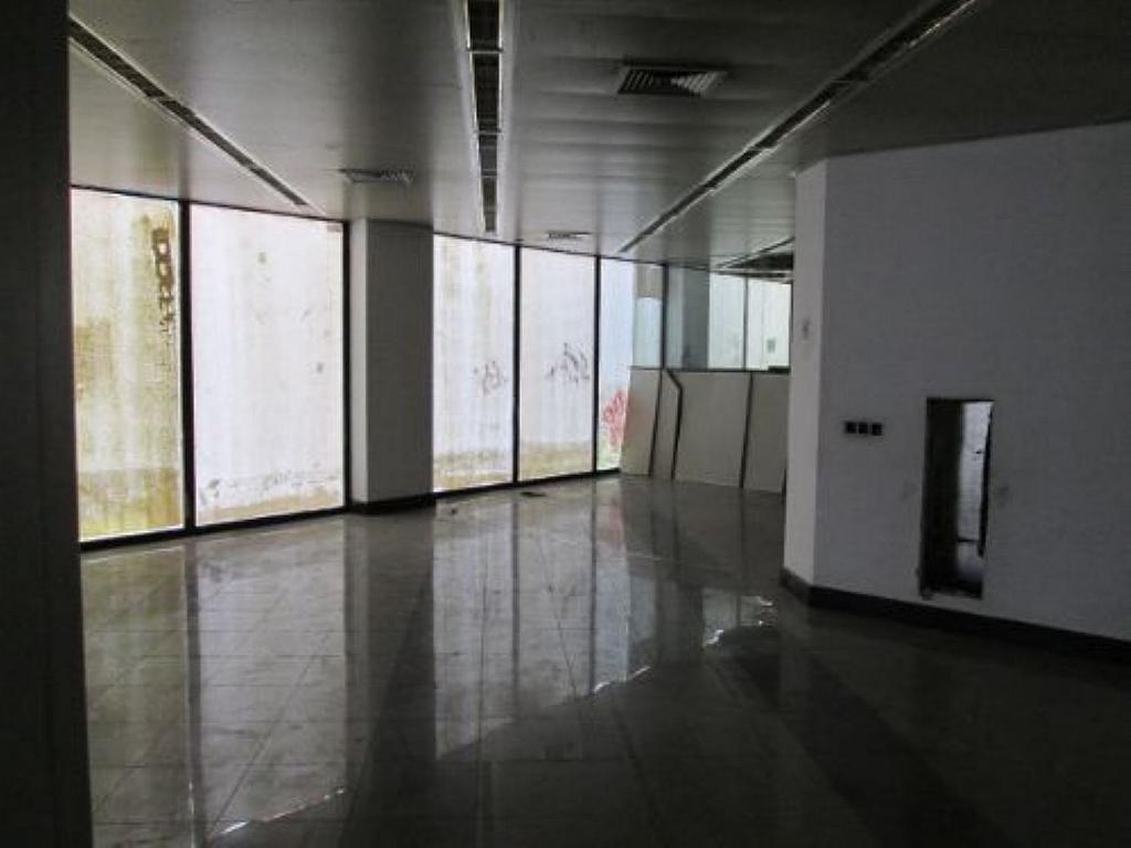 Local comercial en alquiler en calle Felicidad, Los Rosales en Madrid - 359987652