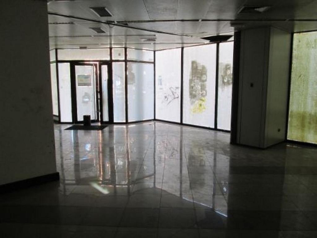 Local comercial en alquiler en calle Felicidad, Los Rosales en Madrid - 359987655
