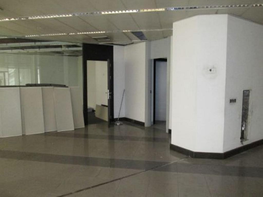 Local comercial en alquiler en calle Felicidad, Los Rosales en Madrid - 359987658