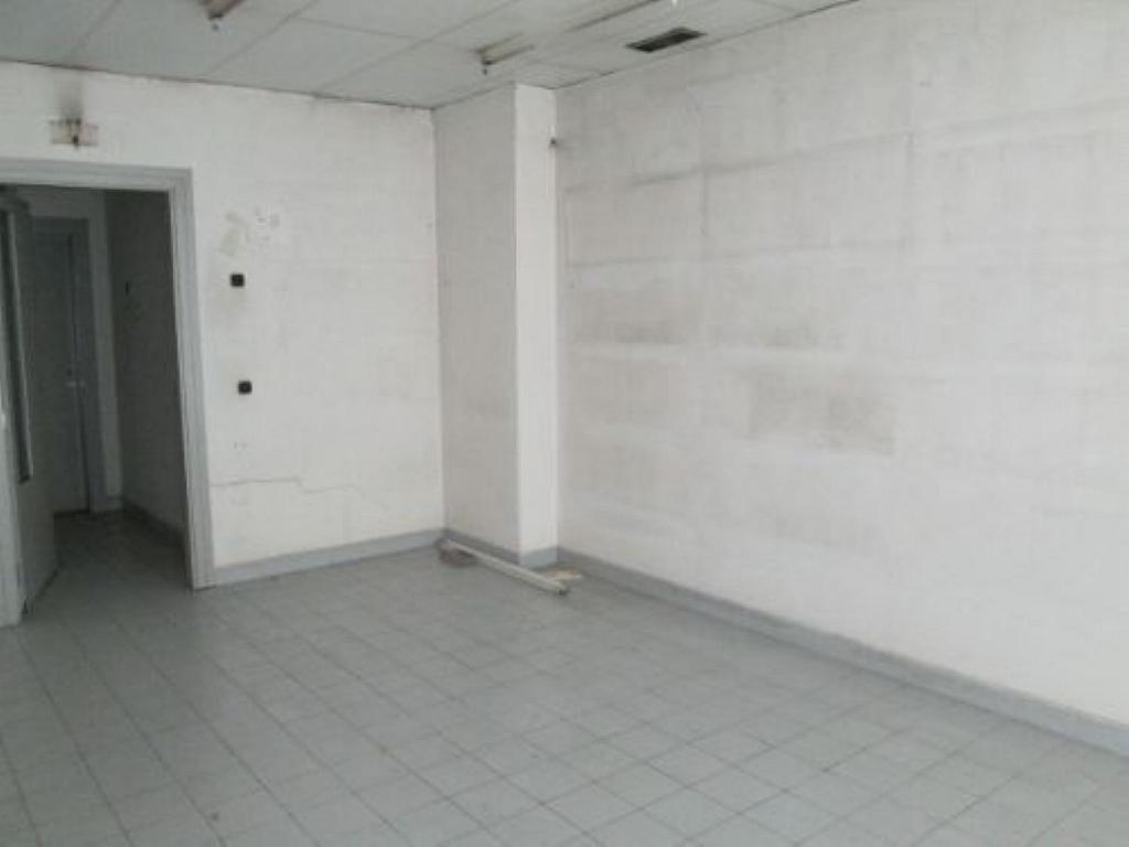 Local comercial en alquiler en calle Felicidad, Los Rosales en Madrid - 359987661