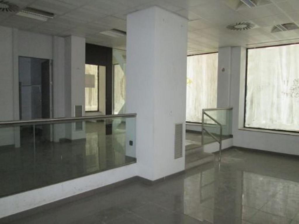 Local comercial en alquiler en calle Cine, Campamento en Madrid - 340224638