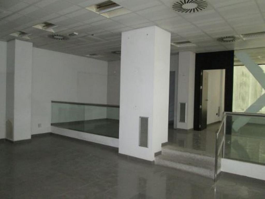 Local comercial en alquiler en calle Cine, Campamento en Madrid - 340224644