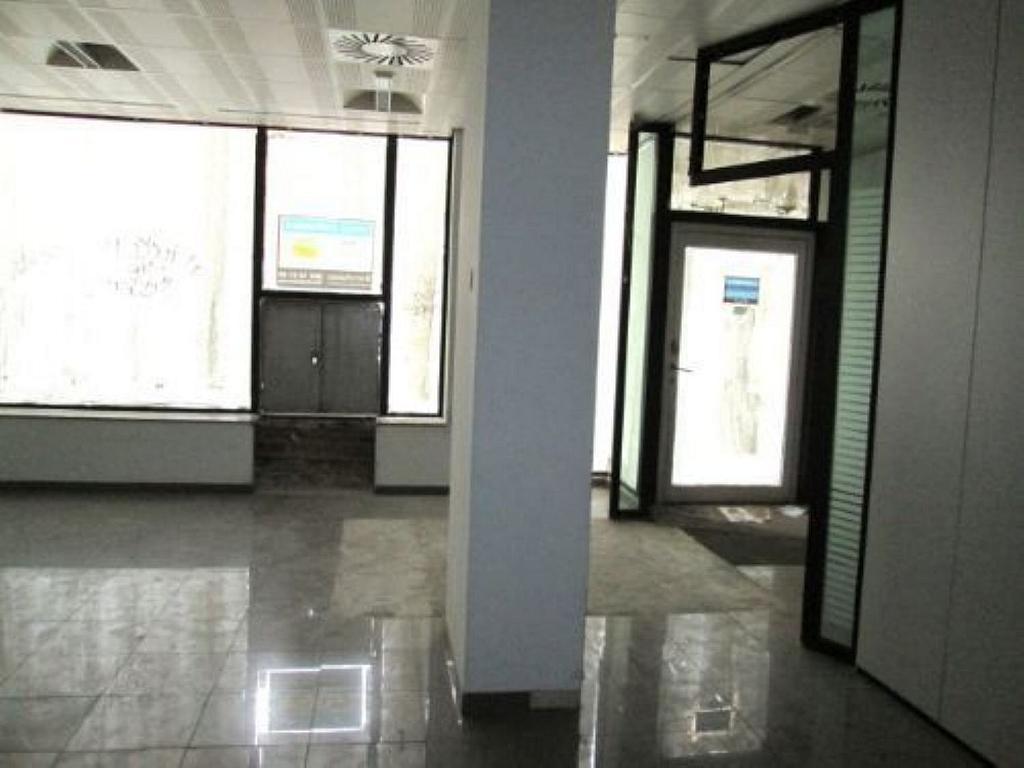 Local comercial en alquiler en calle Cine, Campamento en Madrid - 340224656