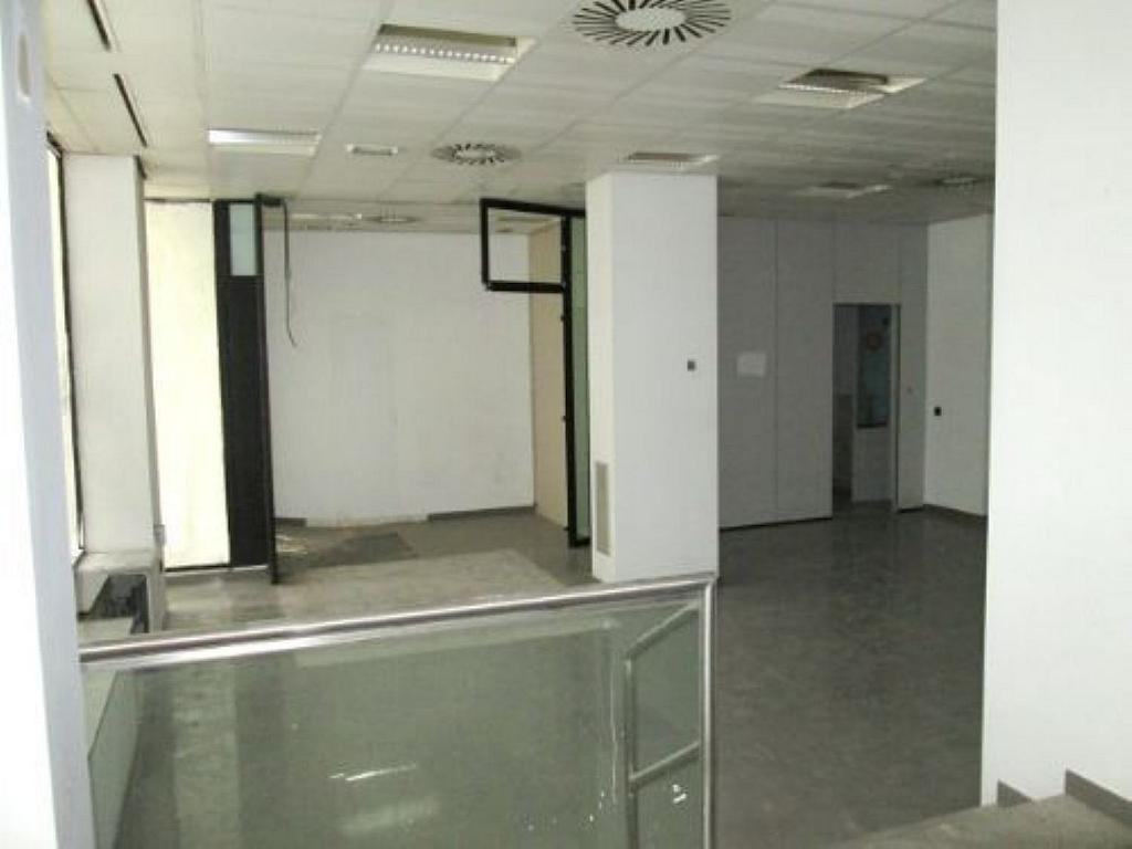 Local comercial en alquiler en calle Cine, Campamento en Madrid - 340224659