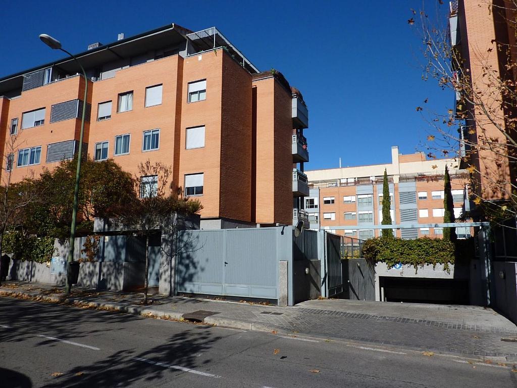 Piso en alquiler en calle Deyanira, San blas en Madrid - 361610248