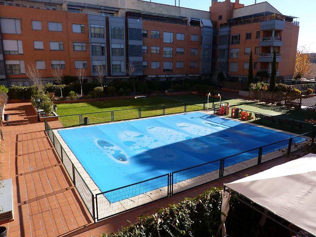 Piso en alquiler en calle Deyanira, San blas en Madrid - 361610251