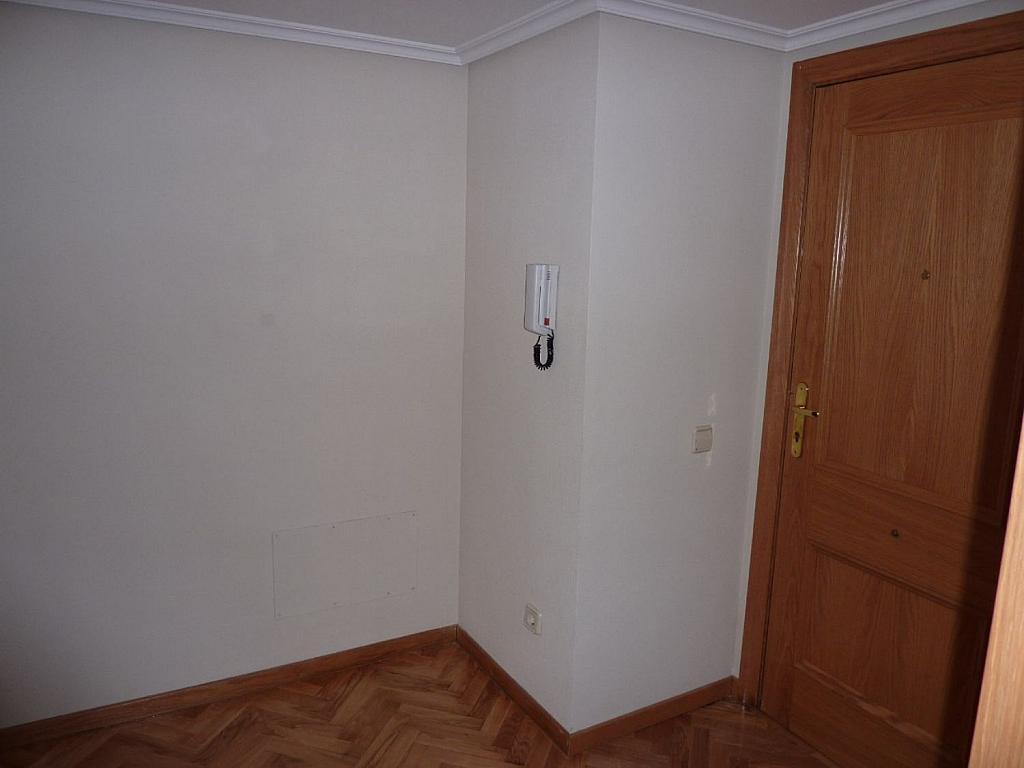 Piso en alquiler en calle Deyanira, San blas en Madrid - 361610272