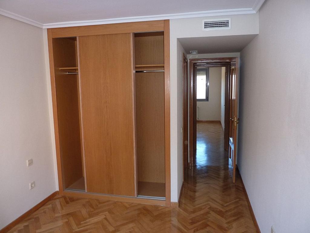 Piso en alquiler en calle Deyanira, San blas en Madrid - 361610299