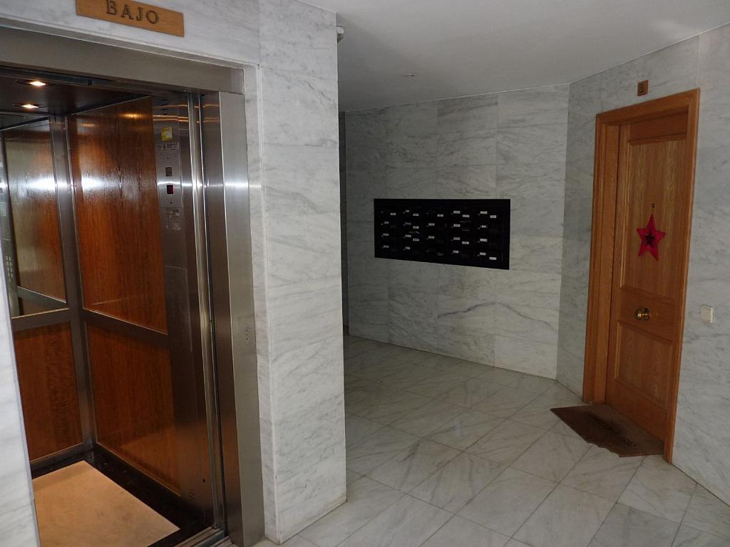 Piso en alquiler en calle Deyanira, San blas en Madrid - 361610308