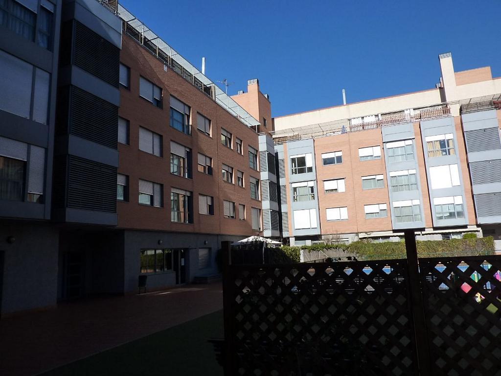 Piso en alquiler en calle Deyanira, San blas en Madrid - 361610314