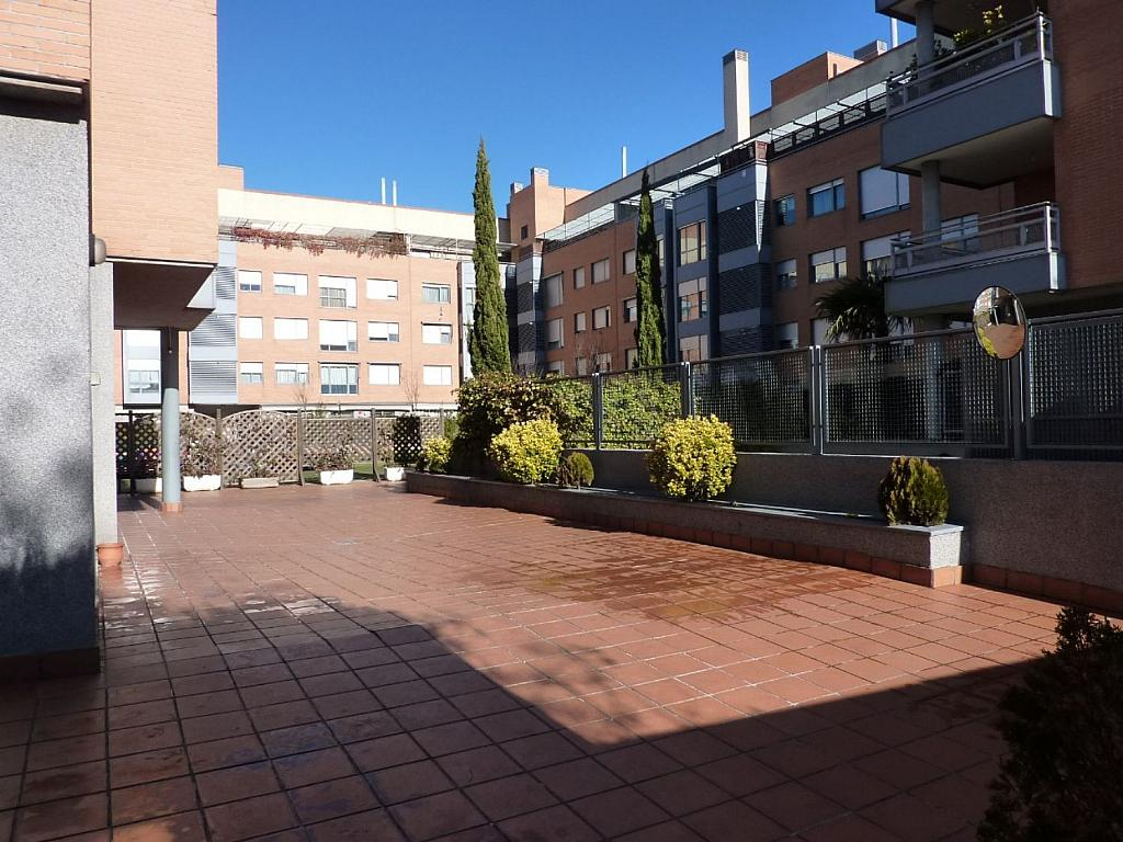 Piso en alquiler en calle Deyanira, San blas en Madrid - 361610317