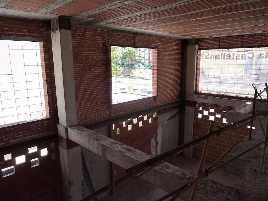 Local comercial en alquiler en Fuencarral-el pardo en Madrid - 358480419
