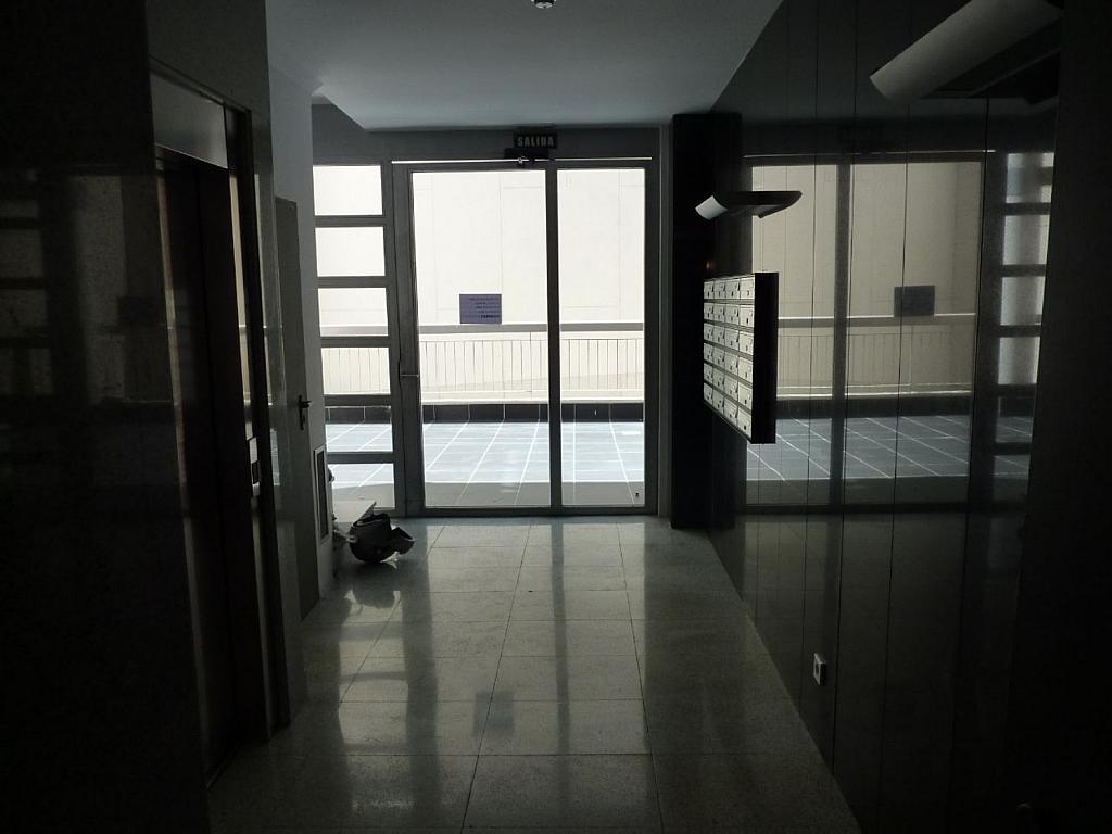 Local comercial en alquiler en Fuencarral-el pardo en Madrid - 358480428
