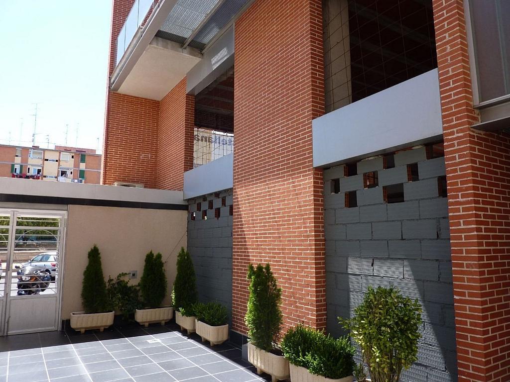 Local comercial en alquiler en Fuencarral-el pardo en Madrid - 358480446