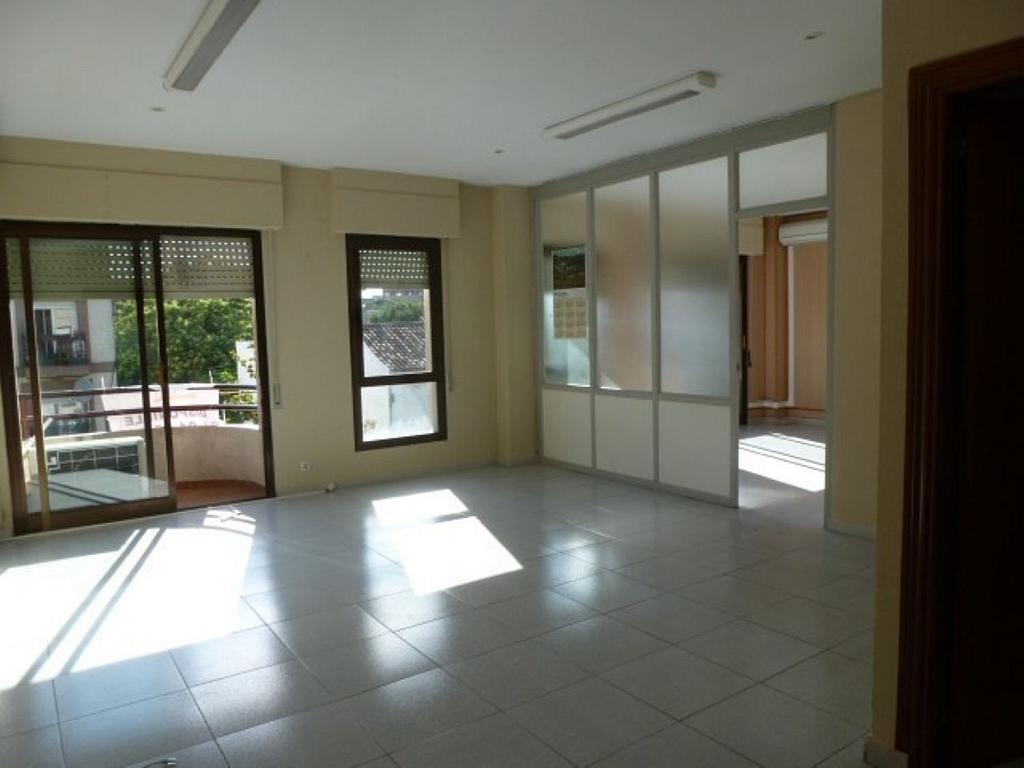 Oficina en alquiler en Majadahonda - 358479786