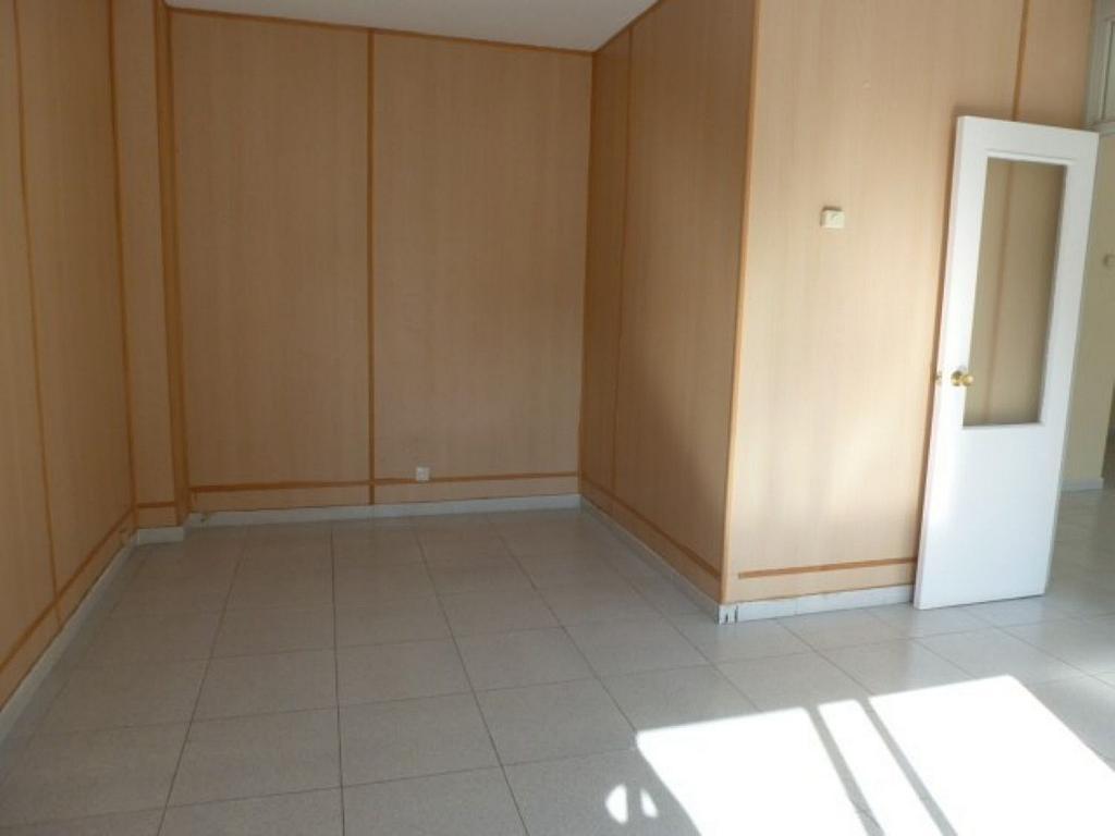 Oficina en alquiler en Majadahonda - 358479789