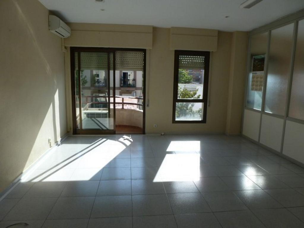 Oficina en alquiler en Majadahonda - 358479792