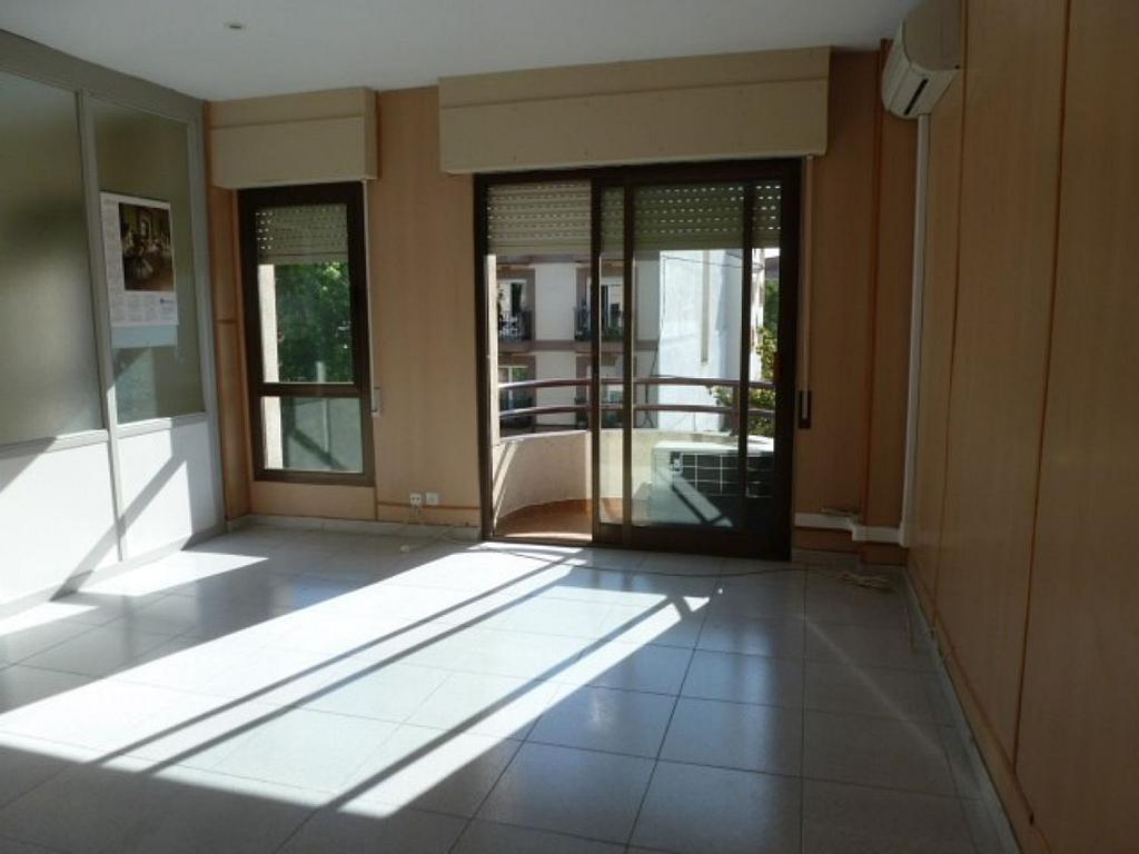 Oficina en alquiler en Majadahonda - 358479795