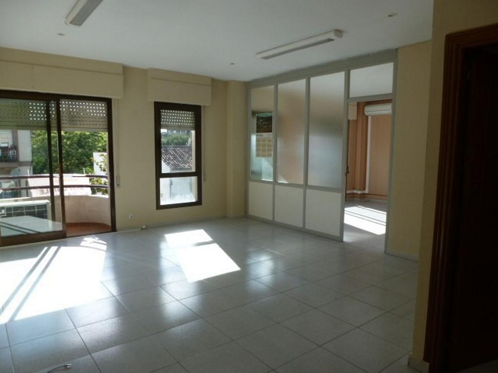 Oficina en alquiler en Majadahonda - 358479798
