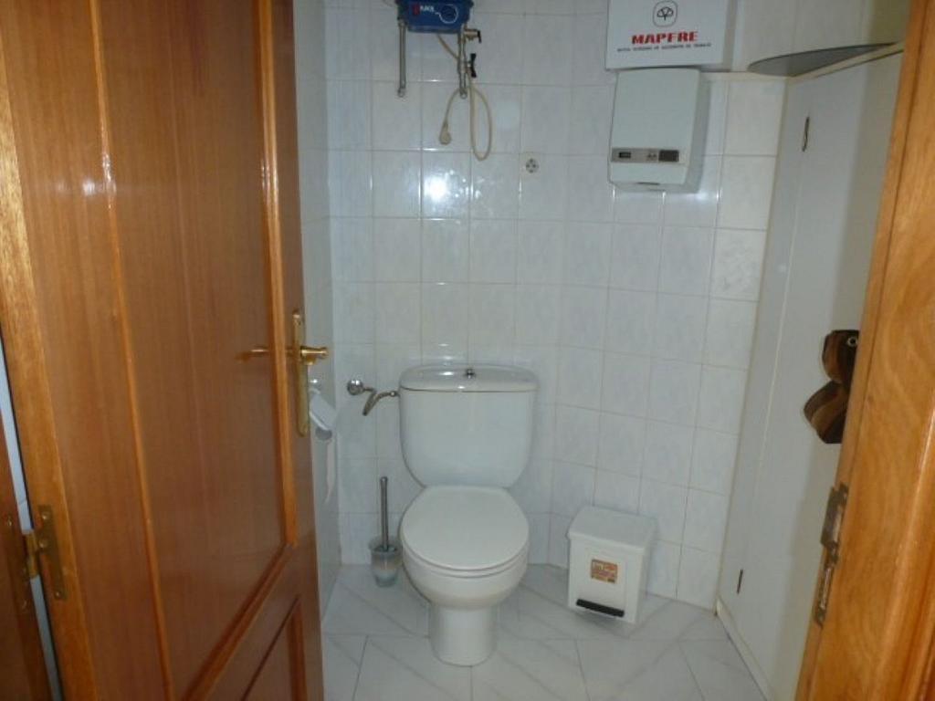 Oficina en alquiler en Majadahonda - 358479801