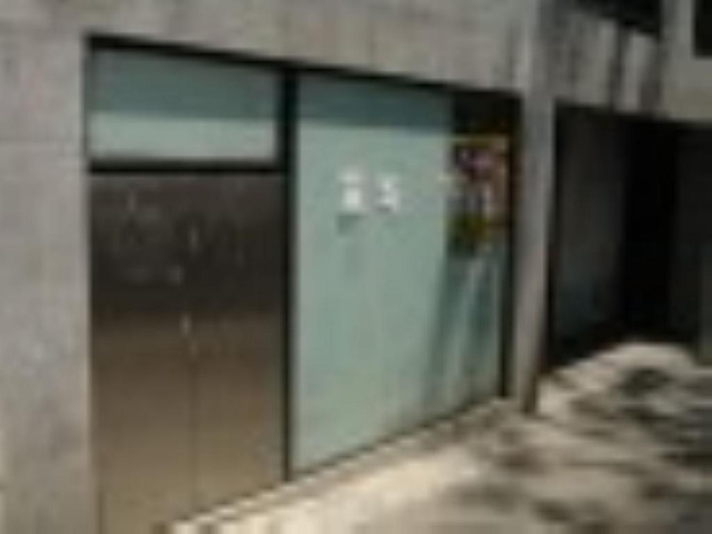 Local comercial en alquiler en calle De Gutierre de Cetina, Pueblo Nuevo en Madrid - 361611340