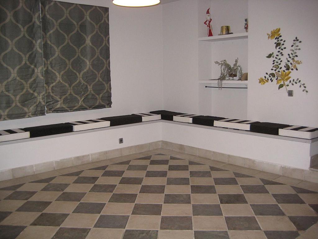 Casa en alquiler en Villafranca del Castillo - 358481091