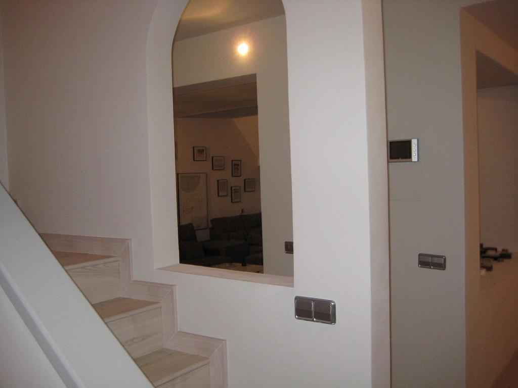 Casa en alquiler en Villafranca del Castillo - 358481112