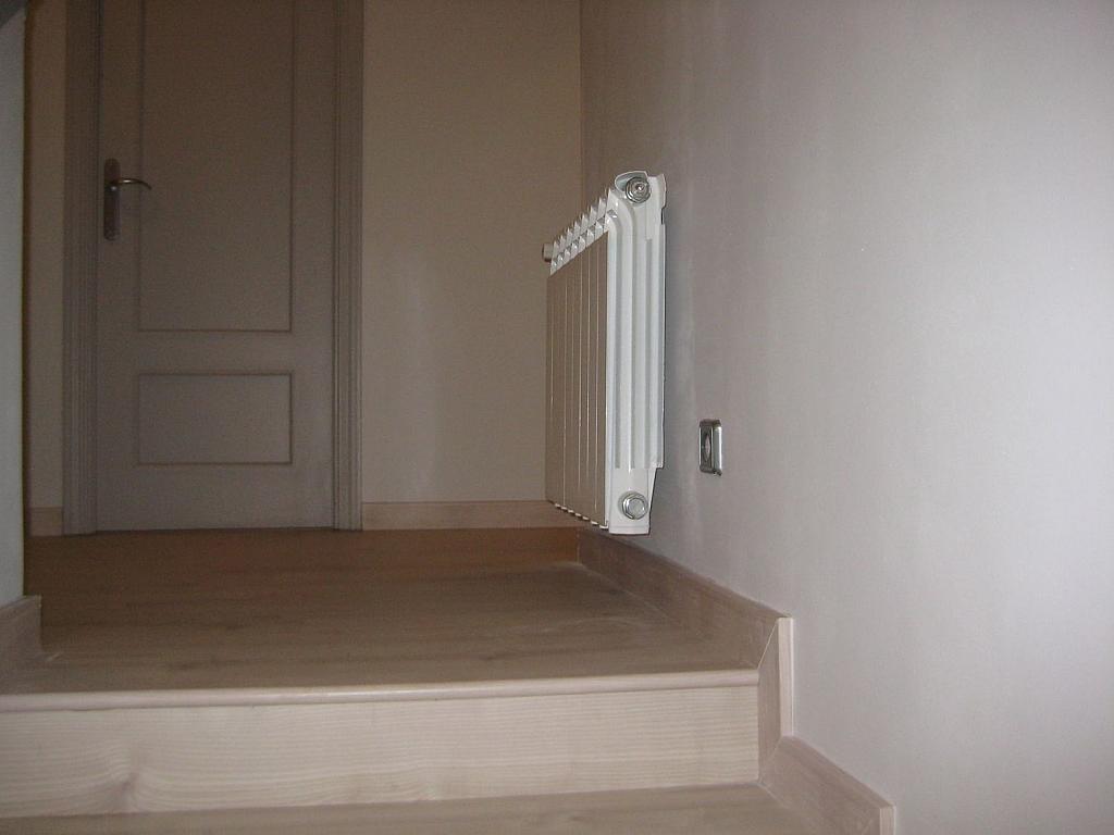 Casa en alquiler en Villafranca del Castillo - 358481115